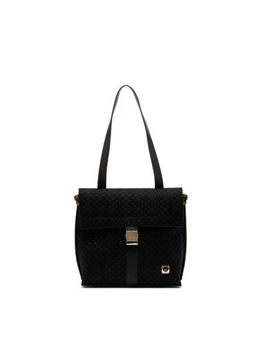 TH Bags Çanta Siyah
